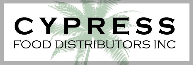 Cypress Food Distributors Inc